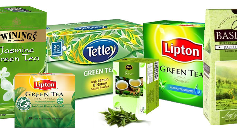 A Green Tea Cup a Day, Keeps the Doctor Away – Benefits of Green Tea