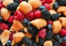 Health Benefits of 6 Summer Fruits