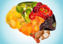 6 Ways Eating Healthy Can Improve Your Mental Health